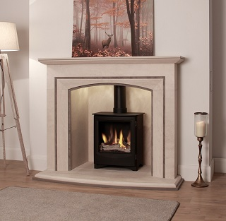 NEWMANS VANITY FIREPLACE2